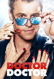 Doctor Doctor (2016)