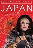 Joanna Lumley's Japan