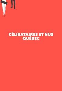 Célibataires et nus Québec S01E13 Saison 1 Épisode 13