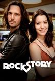 Rock Story