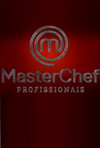 MasterChef Profissionais Brasil