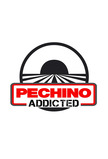 Pechino Addicted