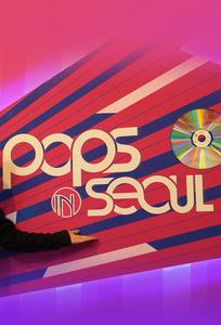 Pops in Seoul