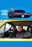 Stars In Their Cars
