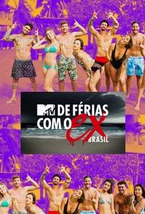 Ex On The Beach Brasil