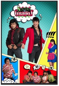 Tv Time Nosotros Los Guapos Tvshow Time Si eres fan de los guapos: tv time nosotros los guapos tvshow time