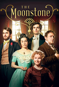 The Moonstone (2016)