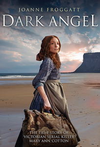 Dark Angel (2016)