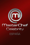 MasterChef Celebrity (SP)