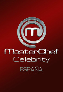 Masterchef Celebrity España