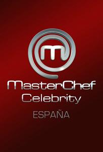Masterchef Celebrity España