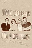 I'm A Celebrity: Extra Camp