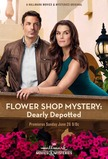 Flower Shop Mysteries