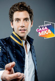 House of Mika
