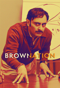 Brown Nation