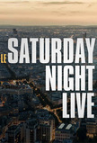 Saturday Night Live (FR)