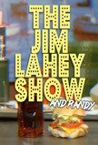 The Jim Lahey Show and Randy