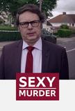 Sexy Murder