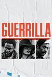 Guerrilla