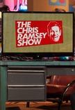 The Chris Ramsey Show