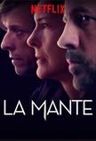La Mante