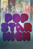 Pop Star High