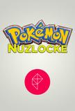 Pokémon Y Nuzlocke Challenge