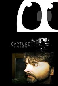 Capture Dead Forms