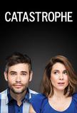 Catastrophe (2017)