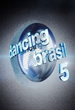 Dancing With The Stars (BR)