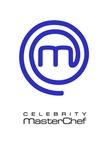 Celebrity Masterchef Italy