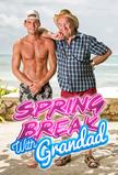 Spring Break With Grandad