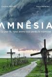 Amnêsia (2016)
