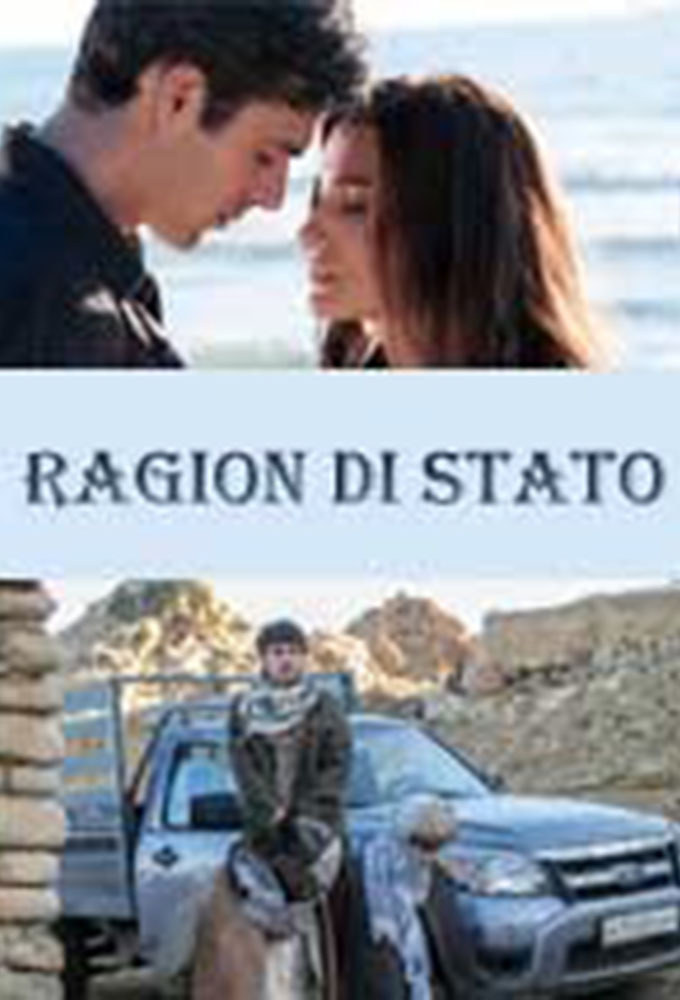 Watch Ragion di Stato episodes online | TV Time