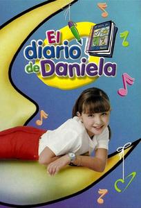 El Diário de Daniela
