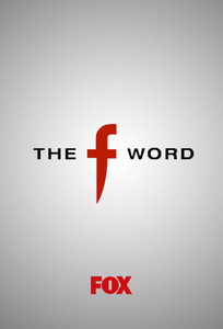 The F Word (US)