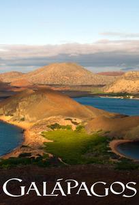 Galapagos (2017)