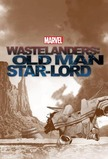 Marvel's Wastelanders