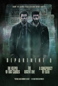 Department Q