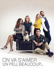 Family Business (FR)