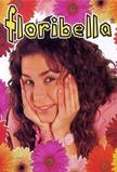 Floribella (PT)