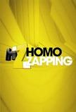Homo Zapping (2017)