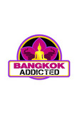 Bangkok Addicted
