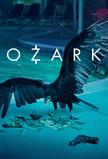 Ozark