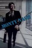 Monty Nash