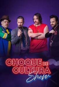 Choque de Cultura Show