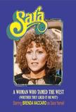 Sara (1976)