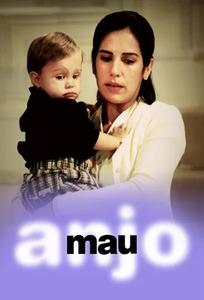 Anjo Mau