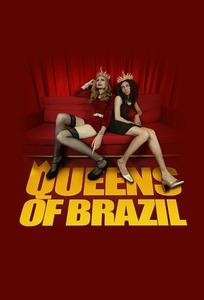 Queens of Brazil