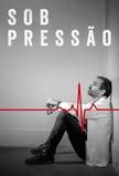 Under Pressure (2017)